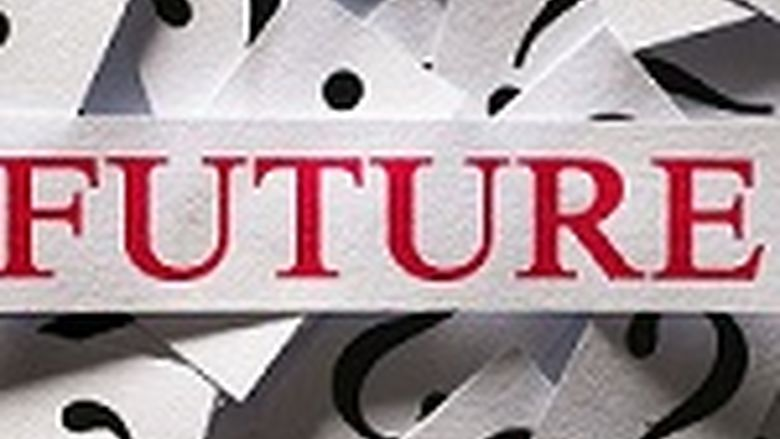 Deciding Is Graduate School in Your Future