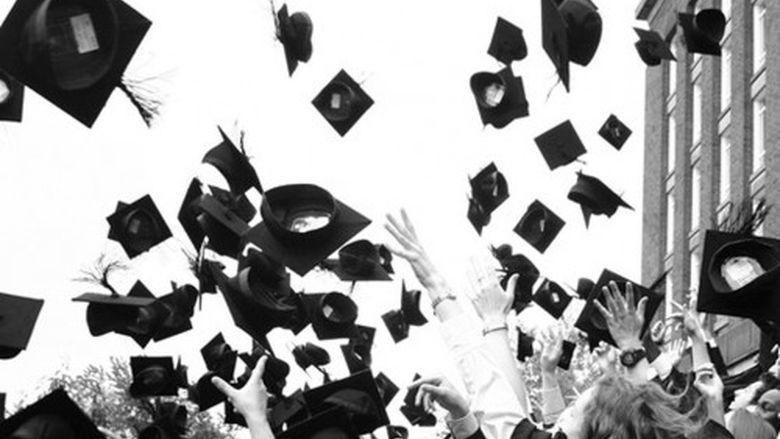 Graduate Admission Test